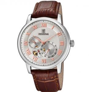 Vyriškas laikrodis Festina F6858/2