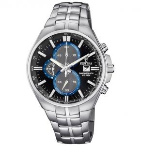Vyriškas laikrodis Festina F6862/2