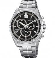 Vyriškas laikrodis Festina F6865/4
