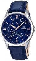Men's watch Festina Klasik 16823/3