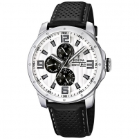 Men's watch Festina Multifunction 16585/5