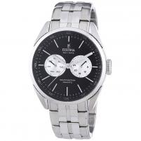 Vyriškas laikrodis Festina Trend Multifunction 16630/7
