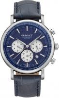 Vyriškas laikrodis Gant Baltimore GT028001 Vyriški laikrodžiai