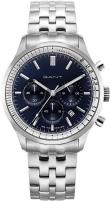 Vīriešu pulkstenis Gant Bronwood GT080003