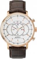 Vīriešu pulkstenis Gant Cameron W10893
