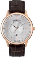 Gant Hudson W10933 Vīriešu pulksteņi
