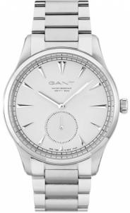 Vīriešu pulkstenis Gant Huntington W71006