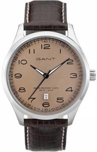Vyriškas laikrodis Gant Montauk W71302 Vyriški laikrodžiai
