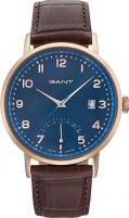 Vyriškas laikrodis Gant Pennington GT022006 Vyriški laikrodžiai