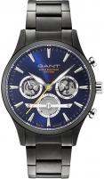 Vyriškas laikrodis Gant Ridgefield GT005018