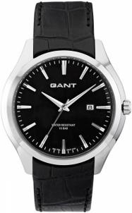 Vyriškas laikrodis Gant Riverdale W70691 Vyriški laikrodžiai