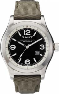 Gant Rockland W70211 Vīriešu pulksteņi