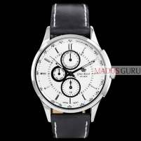 Men's watch Gino Rossi GR3161JS
