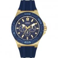 Vyriškas laikrodis GUESS  W0674G2