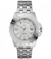 Vīriešu pulkstenis GUESS U95153G1