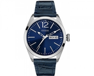 Vīriešu pulkstenis Guess Vertigo W0658G1
