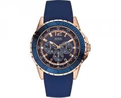 Vyriškas laikrodis Guess W0485G1