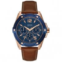 Vyriškas laikrodis GUESS W0600G3