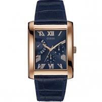 Vyriškas laikrodis GUESS W0609G2