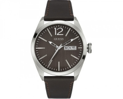 Vīriešu pulkstenis Guess W0658G3