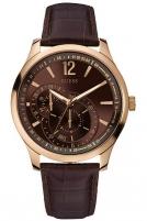 Vyriškas laikrodis Guess W95086G1