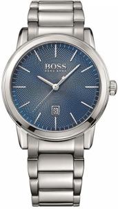 Vyriškas laikrodis Hugo Boss Black Classic 1513402