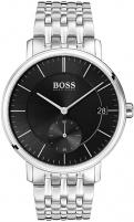 Vyriškas laikrodis Hugo Boss Black Corporal 1513641