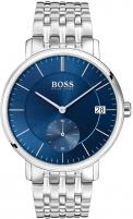 Vyriškas laikrodis Hugo Boss Black Corporal 1513642