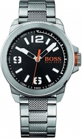 Vyriškas laikrodis Hugo Boss Orange 1513153