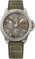 Vyriškas laikrodis Hugo Boss Orange 1513318