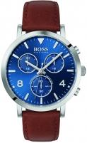 Vyriškas laikrodis Hugo Boss Spirit 1513689