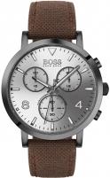 Vyriškas laikrodis Hugo Boss Spirit 1513690