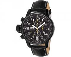 Vīriešu pulkstenis Invicta Force Left 13332