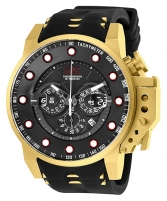 Vyriškas laikrodis Invicta I-Force 25272 Мужские Часы
