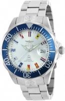 Vīriešu pulkstenis Invicta Pro Diver 21324