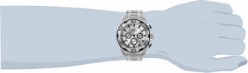 Vyriškas laikrodis Invicta Pro Diver 22318