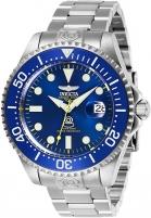 Vyriškas laikrodis Invicta Pro Diver 27611 Мужские Часы
