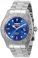 Vyriškas laikrodis Invicta Pro Diver 29945 Мужские Часы