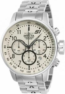 Vyriškas laikrodis Invicta S1Rally 23077