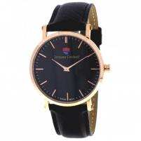 Vīriešu pulkstenis Jacques Costaud JC-1RGBL06
