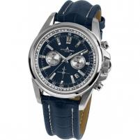 Vyriškas laikrodis Jacques Lemans 1-1117.1VN