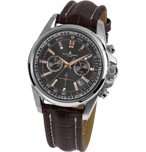 Vyriškas laikrodis Jacques Lemans 1-1117.1WN