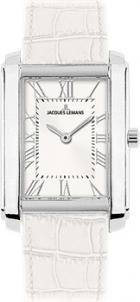 Vyriškas laikrodis Jacques Lemans 1-1255D