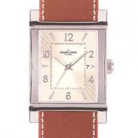 Vīriešu pulkstenis Jacques Lemans 1-1297B