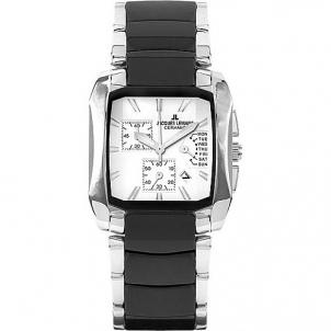 Vīriešu pulkstenis Jacques Lemans 1-1300B