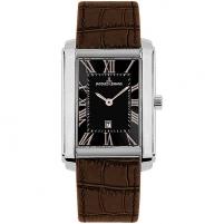 Vyriškas laikrodis Jacques Lemans 1-1383E