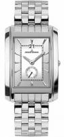 Vīriešu pulkstenis Jacques Lemans 1-1406F