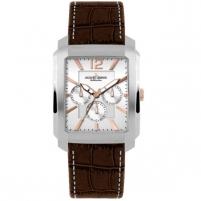Vīriešu pulkstenis Jacques Lemans 1-1463W