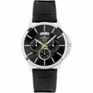 Vīriešu pulkstenis Jacques Lemans 1-1542A