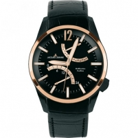 Vyriškas laikrodis Jacques Lemans 1-1583H